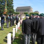 Normandy 2004 (17)