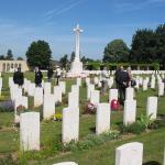 Normandy 2004 (18)