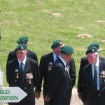Normandy 2004 (27)