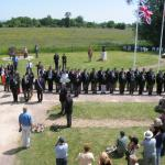 Normandy 2004 (23)