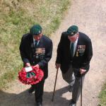 Normandy 2004 (30)