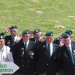 Normandy 2004 (26)