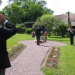 Normandy 2004 (32)