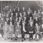 No 5 Commando 1962