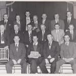 RM Commandos 1962