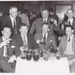 1962 Reunion group (2)