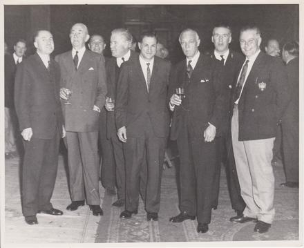 1962 Reunion group (3)