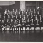 No 3 Commando 1970