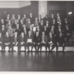 No 6 Commando 1970