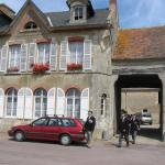 Normandy 2004 (33)