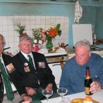 Normandy 2004 (34)