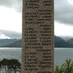 Maloy memorial 3
