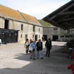 Normandy 2004 (36)