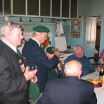 Normandy 2004 (37)