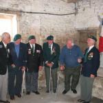 Normandy 2004 (39)