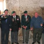 Normandy 2004 (35)