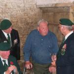Normandy 2004 (40)