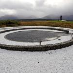 Expansion of the Spean Bridge area of Remembrance (4)