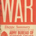 Dieppe Summary