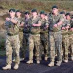 Commando Memorial - 7