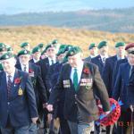 Commando Memorial - 14