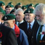 Commando Memorial - 18