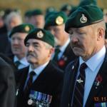 Commando Memorial - 19