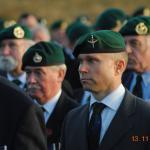 Commando Memorial - 20