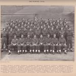 No.2 Commando 6 troop  (Dec'42)