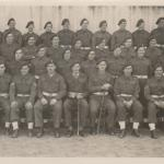 No.2 Commando belvd 6 troop (circa Nov/Dec'44) Bitetto