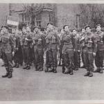 10 IA Cdo 2 (Dutch) troop Eastbourne Dec '43