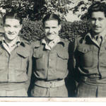 Eric Taylor and others from 46 RM Commando (6)