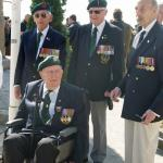 St. Nazaire 70th anniversary (2)