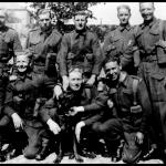 Cpl. Bill Barnes and others (1)