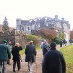 Fort William 2008. 7