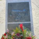 Operation Frankton Memorial (2)