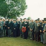 Normandy Anniversary 1984 (a)