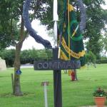 The CVA Standard and The Memorial