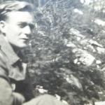 Gnr. A.E. Newsome