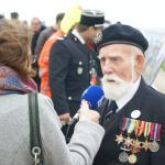 70th Anniversary of the Bruneval Raid - 5