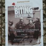 70th Anniversary of the Bruneval Raid - 18