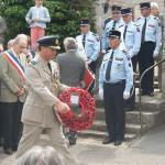 Dieppe Anniversary 2012 - 5
