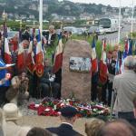 Dieppe Anniversary 2012 - 16