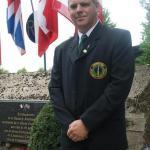 Dieppe Anniversary 2012 - 20