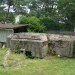 Dieppe Anniversary 2012 - 23