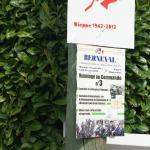 Dieppe Anniversary 2012 - 26
