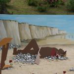 Dieppe Anniversary 2012 - 29