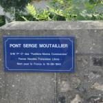 Dieppe Anniversary 2012 - 36