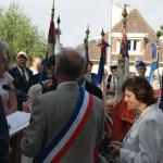 Dieppe Anniversary 2012 - 38