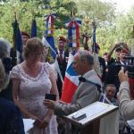 Dieppe Anniversary 2012 - 39